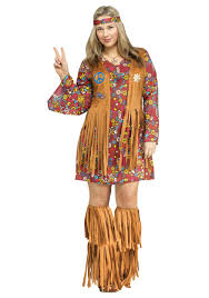 70s Costumes U0026 For Halloween Halloweencostumes Com
