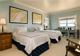 nautical theme bedroom nautical theme bedrooms what is the nautical theme or style