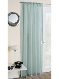 voiles curtains ponden homes