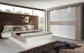 Schlafzimmer Betten G Stig Schlafzimmer Sets Bequem Und Günstig Online Bestellen Home24