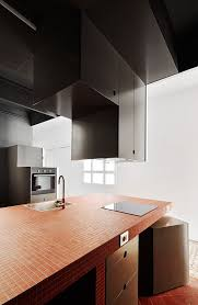 161 best design interiors kitchens images on pinterest
