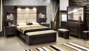 significance of bedroom suites internationalinteriordesigns