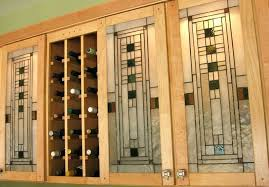 kitchen cabinet doors ideas kitchen cabinet door designs cabinets doors design