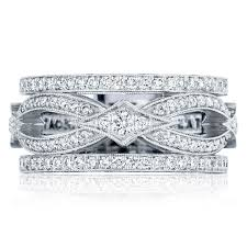 wedding ring sets for him and cheap wedding rings engagement rings cheap wedding rings sets