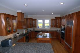 stunning vacation homes for rent in destin fl 70 including house