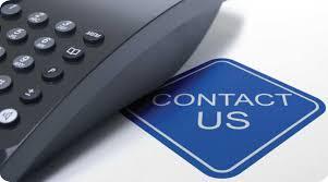 Home Atlas Medical Clinic Doctors Contact Us Atlas Medical Diagnostics