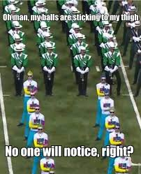 Marching Band Memes - 27 best music my first language images on pinterest music