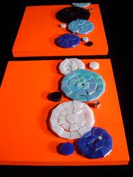 glass tile backsplash ideas pictures tips from hgtv kitchen with mosaic tile installation learn how to install tiles with 540031946 f770b0357d o 540031946 f770b0357d o bathroomcute kitchen backsplash