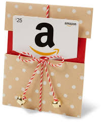 Amazon Com Gift Wrap - the best free christmas printables u2013 gift tags holiday greeting