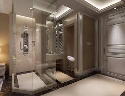 bathroom model ideas strikingly bathroom models pictures unique top design ideas 11753