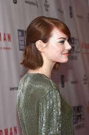 best 25 emma stone haircut ideas on pinterest emma stone hair