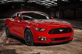 cheap ford mustang uk ford mustang is on its way to the uk and will be well worth the