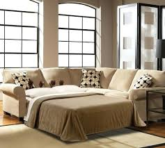 Leather Sectional Sleeper Sofa With Chaise Sectional Sofa Sleeper Leather Sectional Sleeper Sofa With Chaise
