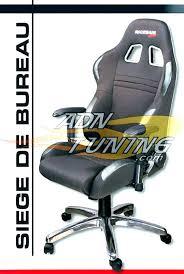 fauteuil de bureau sport racing chaise de bureau sport fauteuil hightechthink me