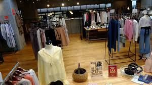 top 5 trendiest clothing stores in kyoto sharing kyoto