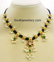 black gold necklace jewelry images 11 best my favourite beads images american indian jpg
