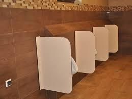 Urinal Partition Eltete Polska Sp Z O O Producer Of Sanitary Cabins And Closets