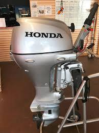 2016 honda marine bf15 boat engines vancouver british columbia