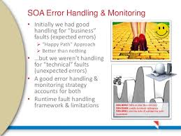 Ora 00942 Table Or View Does Not Exist Soa Monitoring U0026 Administration Tips And Tricks Spring 2014 Fdug Me U2026
