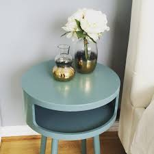 Habitat Side Table with Lovely Habitat Bumble Side Table With A Snoop Around Our Newly