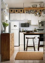 Decorate Top Of Kitchen Cabinets Decorate Top Of Kitchen Cabinets Modern Black Stove White