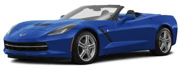 lexus convertible 2017 amazon com 2017 chevrolet corvette reviews images and specs