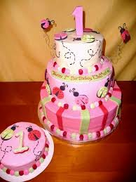 contemporary 1st birthday cake design best birthday quotes