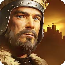 total war apk total war battles kingdom v1 30 mod apk apkdlmod