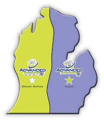 Michigan Prescription Maps by Advanced Specialty Rx U2013 Specialty Pharmacy In Flint And Grand Rapids