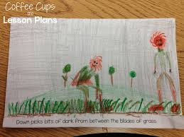october 2015 coffee cups and lesson plans