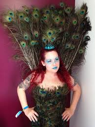 13 best my diy fancy dress images on pinterest fancy dress