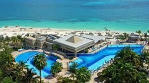 beach resort caribbean beach resort fitness center