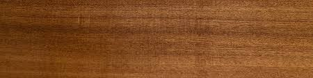 hardwood flooring at factory direct prices