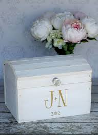 Wedding Wishes And Advice Cards 44 Best Guestbooks Images On Pinterest Advice Cards Wedding