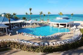 melia nassau resort bahamas 10th of april 2016 several