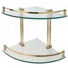 Glass Shelving Bathroom by Wall Shelving Units For Living Room Furniture Units Andrea Outloud