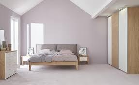 Schlafzimmer Komplett Mit Aufbau Schöner Wohnen Komplett Schlafzimmer 4 Teilig Janne 180 Cm 42 Cm