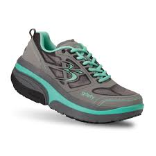 comfortable women u0027s athletic casual and dress shoes gravity defyer