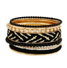 ladies gold bracelet bangle images Latest design girls gold bangles fashion gold plated metal jpg