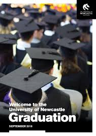 uon grad april 2014 by uon enquiries issuu