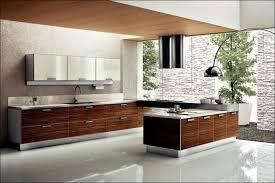 ideas for kitchen colours kitchen color combination ideas kitchen design magnificent