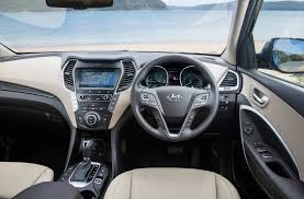 hyundai santa fe car price hyundai santa fe auto expert by cadogan save thousands on