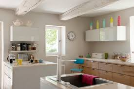 46 fabulous country kitchen designs u0026 ideas kitchen design