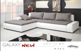 White Leather Corner Sofa Bed Cheap Corner Sofa Bed Functionalities Net