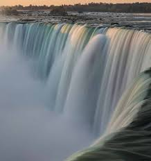 famous waterfalls in the world famous waterfalls of the world that are oh so beautiful
