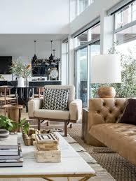 Wohnzimmer Grun Rosa Wohnzimmer Einrichten Grün Tesoley Com