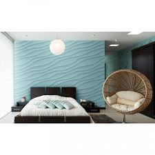 Bedroom Panelling Designs Contemporary U0026 Classic 3d Various Wall Panels For Interior Design