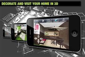 pleasurable 14 home design 3d review ipad gallery home design ipad