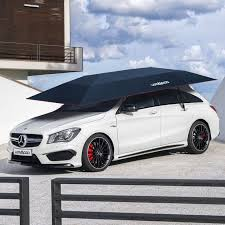 Portable Awnings For Cars 28 Best Car Umbrella Images On Pinterest Umbrellas Cars And Car