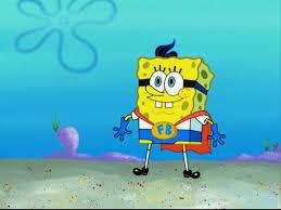 list of alter egos encyclopedia spongebobia fandom powered by